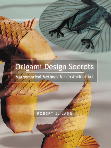 http://gallery.origami.free.fr/Auteurs/US-GB/lang/photos/Secret%20design/cover.jpg
